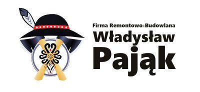 Władysław Pająk Firma Remontowo-Budowlana