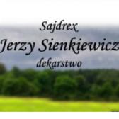 Jerzy Sienkiewicz